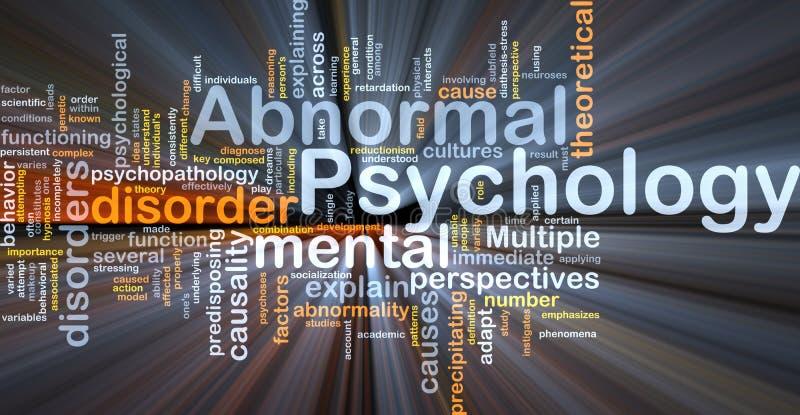 Requiem for a dream abnormal psychology