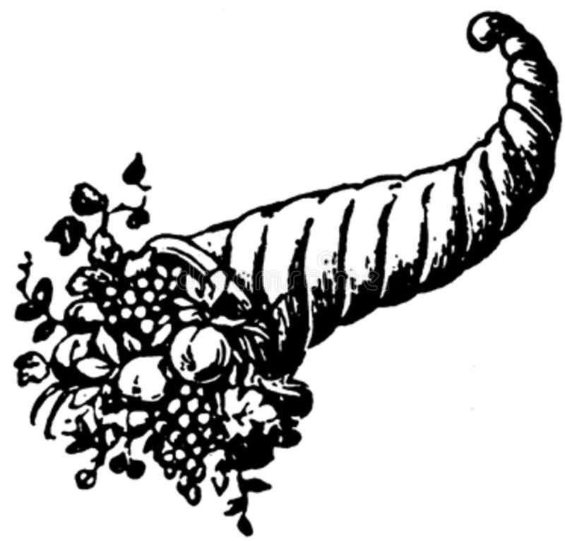 Abondance-001 Free Public Domain Cc0 Image