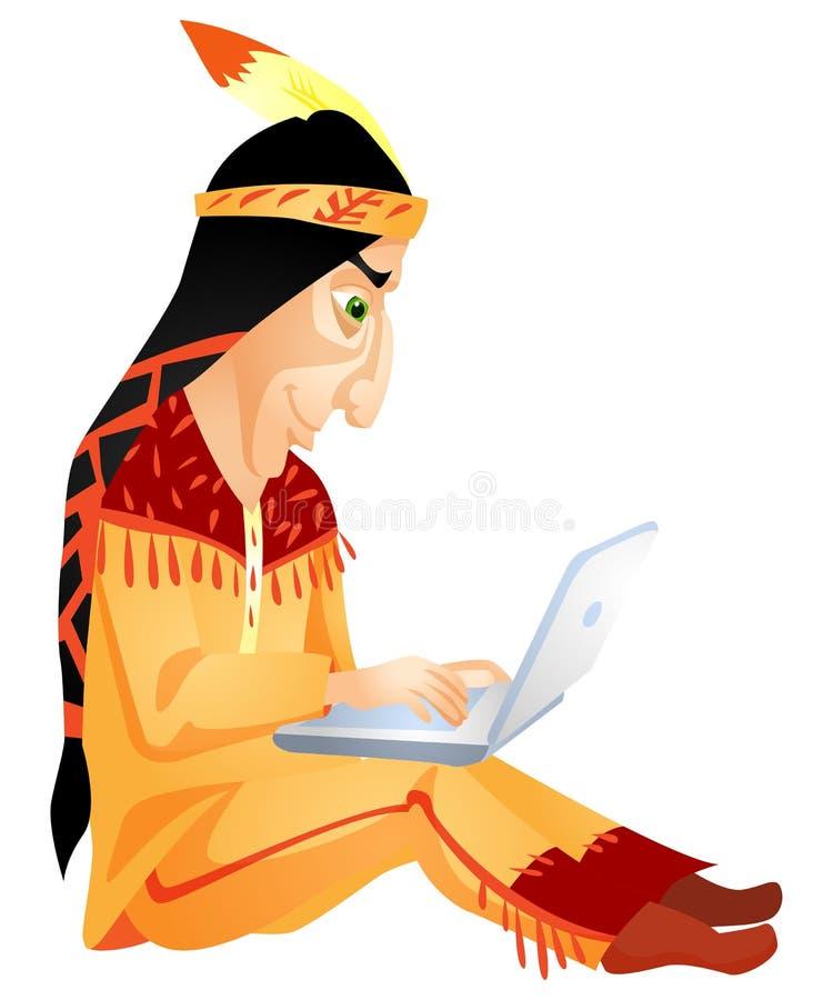 Aborigine Stock Photos
