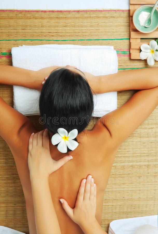 Download From above stock photo. Image of nature, treatment, aroma - 26289694