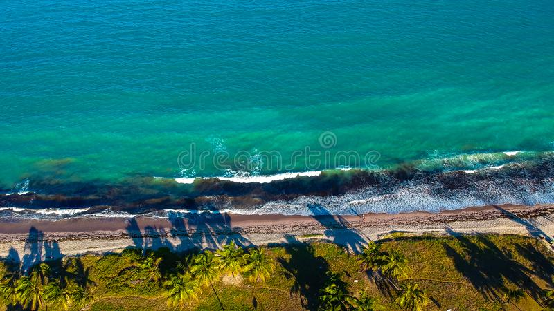 Above, Aerial, Photography royalty free stock photo