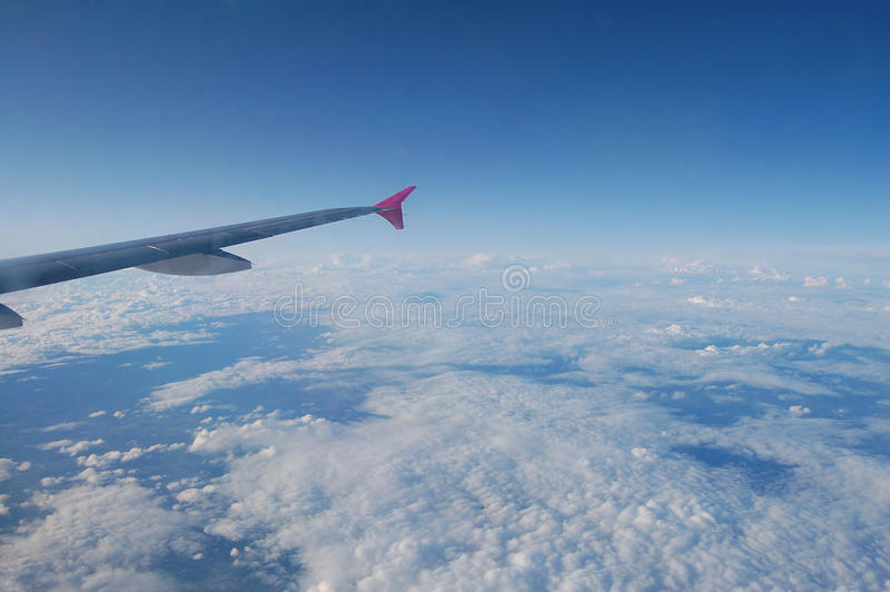 Download Above the clouds stock image. Image of mode, journey - 24711343