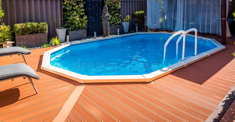 513 Above Ground Pool Photos Free Royalty Free Stock Photos From Dreamstime