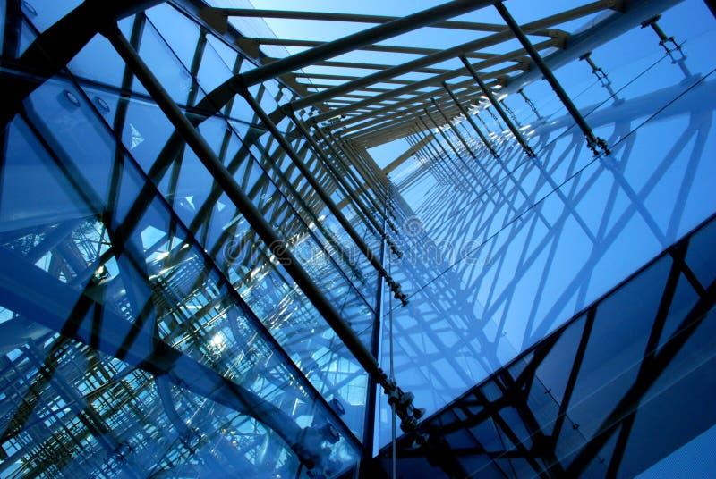 Abrégé sur architecture photos libres de droits
