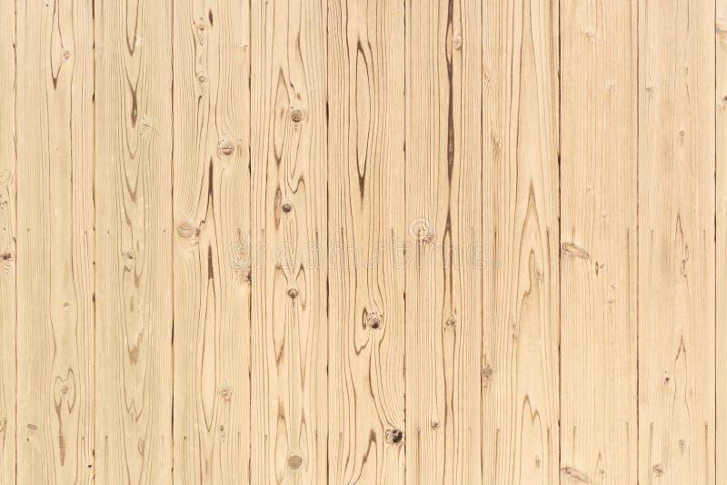 Abrégé sur en bois texture de mur de planches pour le fond image libre de droits
