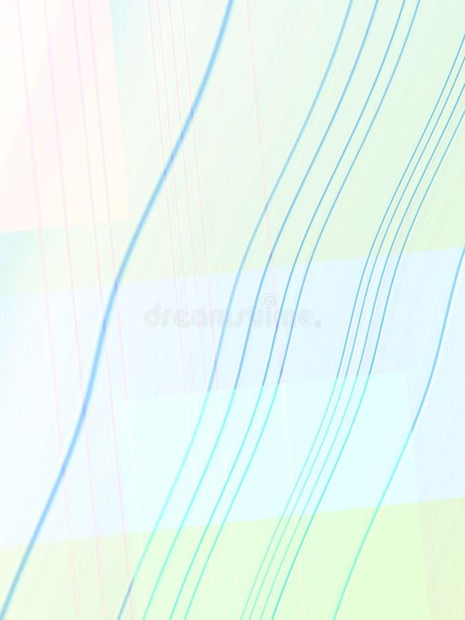 Download Abrégé sur fond illustration stock. Illustration du couleur - 82040