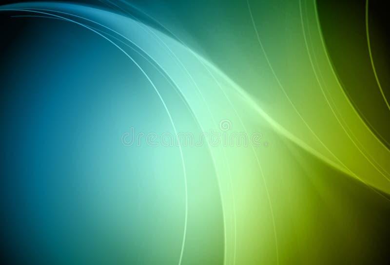 Download Abrégez le fond photo stock. Image du bleu, élément, finances - 45372434