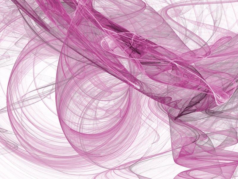 Download Abrégez Le Fond Collage De Digital Illustration Stock - Illustration du moderne, fleur: 87701119