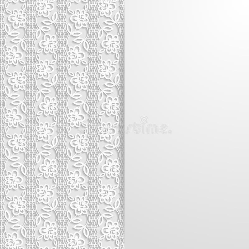 Download Abrégez le fond floral illustration de vecteur. Illustration du traditionnel - 77150853