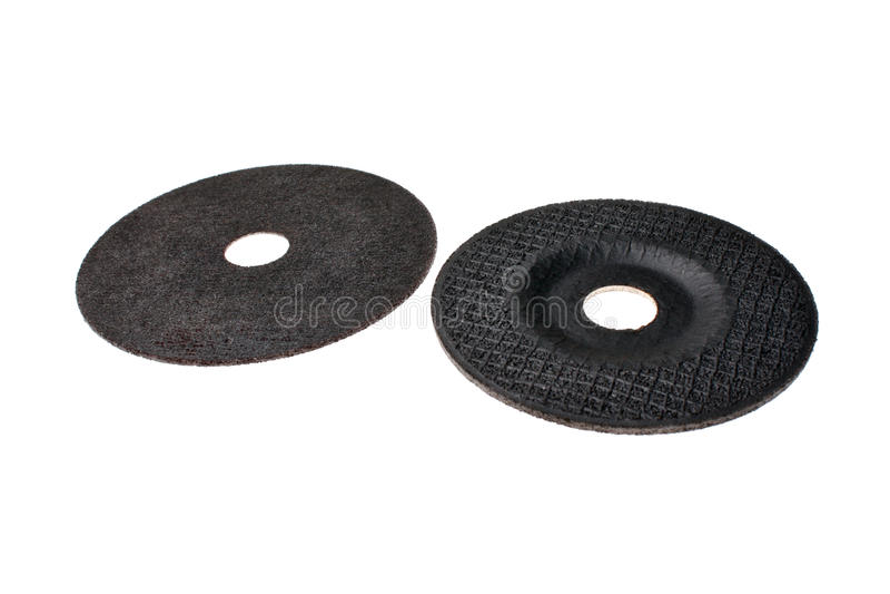 Download Abrasive Discs Stock Photos - Image: 31346343