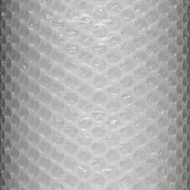 Abrigo de burbuja imagenes de archivo