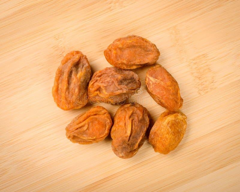 abrikoos stock afbeeldingen