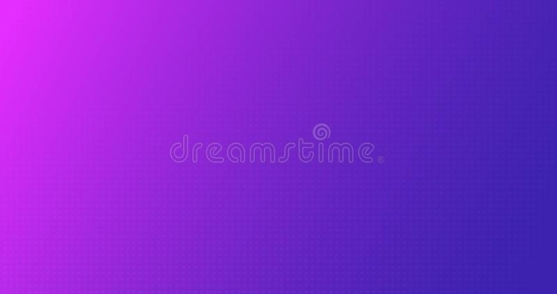 Trendy abstract flow gradient shapes composition. Creative geometric wallpaper. Trendy abstract flow gradient shapes composition. Applicable for gift card stock illustration