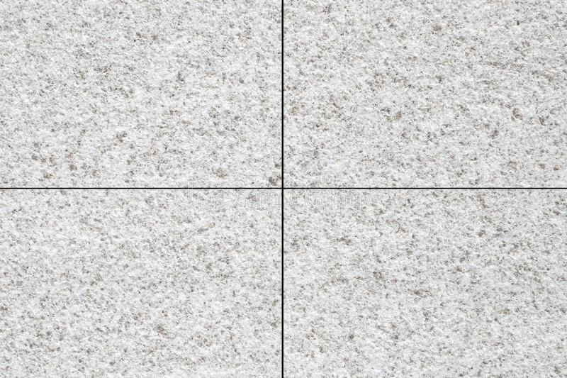 Abschluss- herauf Straßenbodenfliesen als Hintergrund stockfoto