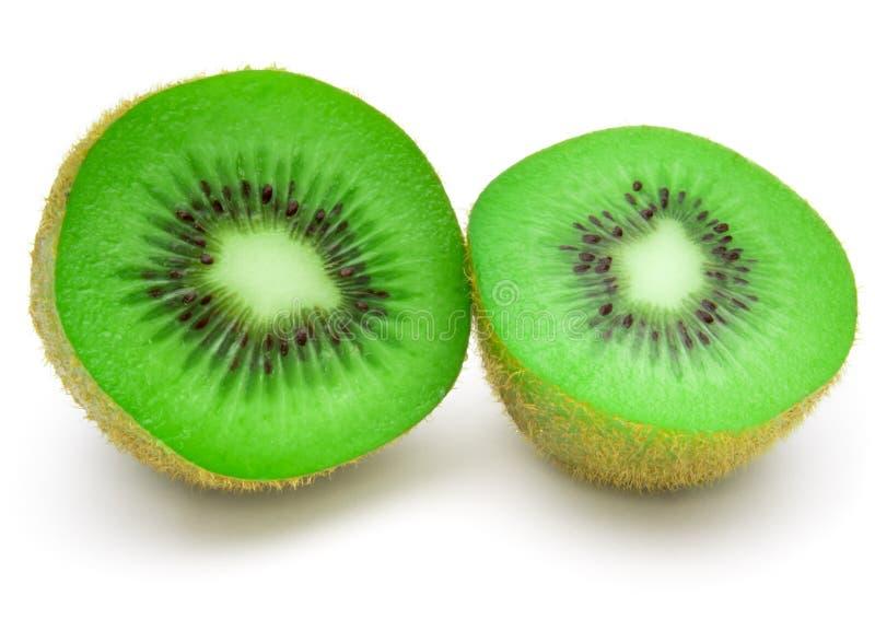 Download Abschluss oben stockbild. Bild von grün, vitamin, teil - 96935241