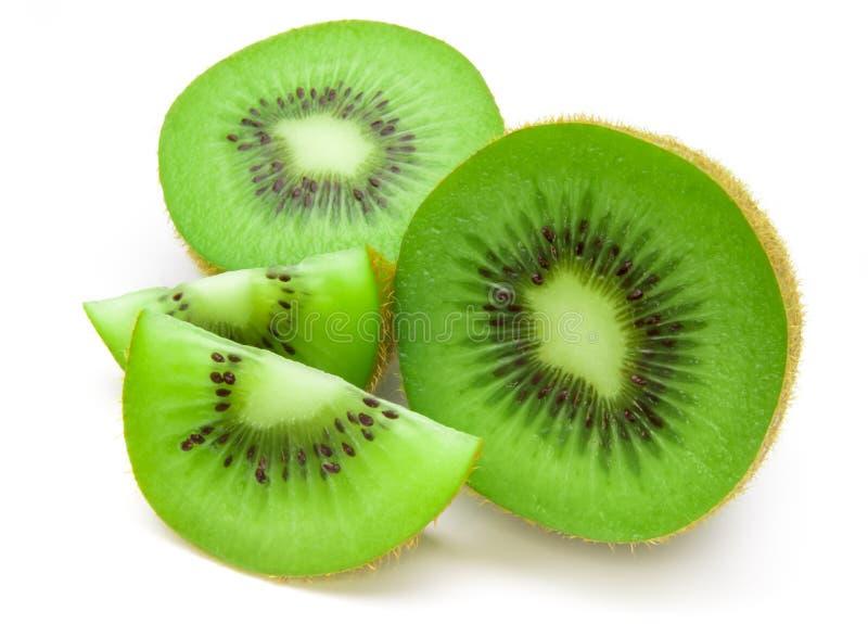 Download Abschluss oben stockbild. Bild von kiwi, frucht, frisch - 96935619