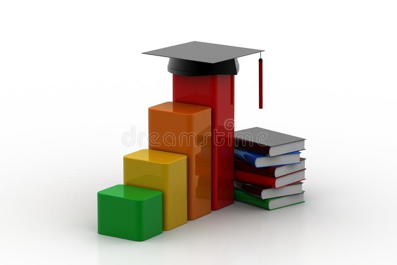 absolwenci ilustracji