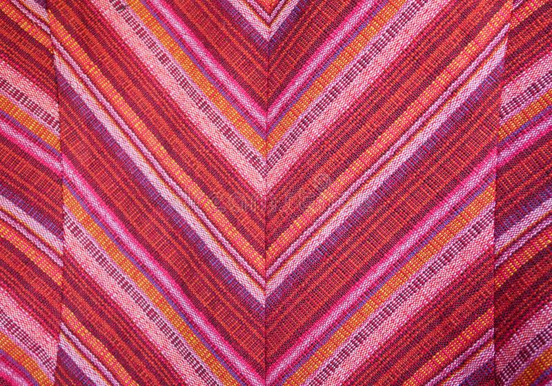 Abstact background woven cloth.  royalty free stock photo