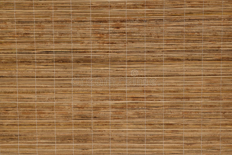 Abstact Pattern of bamboo blinds. Popular in asia stock photos