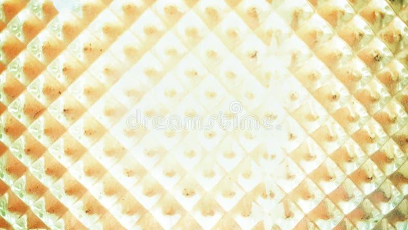Abstarct textur och bakgrund royaltyfria bilder