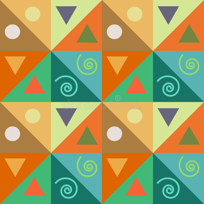 Abstração Fotografia de Stock