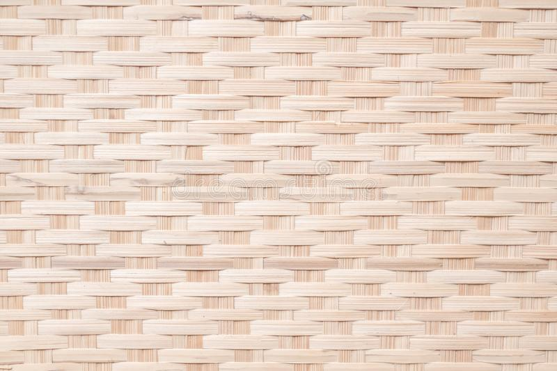 \'Abstrac background, Thai traditional hand craft made by bamboo. I. \'Abstrac background, Thai traditional hand craft made by bamboo stock images