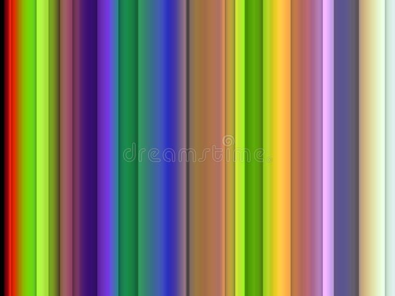 Abstrac kolory, linie, iskrzasty tło, grafika, abstrakcjonistyczny tło i tekstura, royalty ilustracja