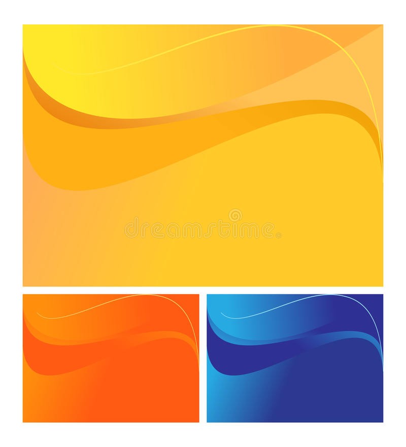 Download Abstrack background stock vector. Illustration of square - 39510232