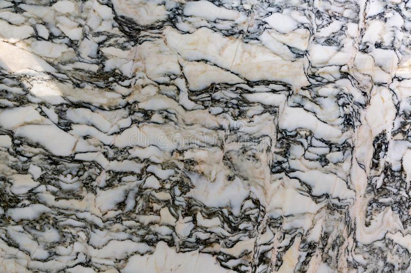 Abstrack marble texture pattern with high resolution royalty free stock photos