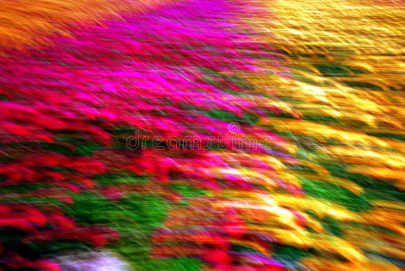 Abstract royalty free stock photos