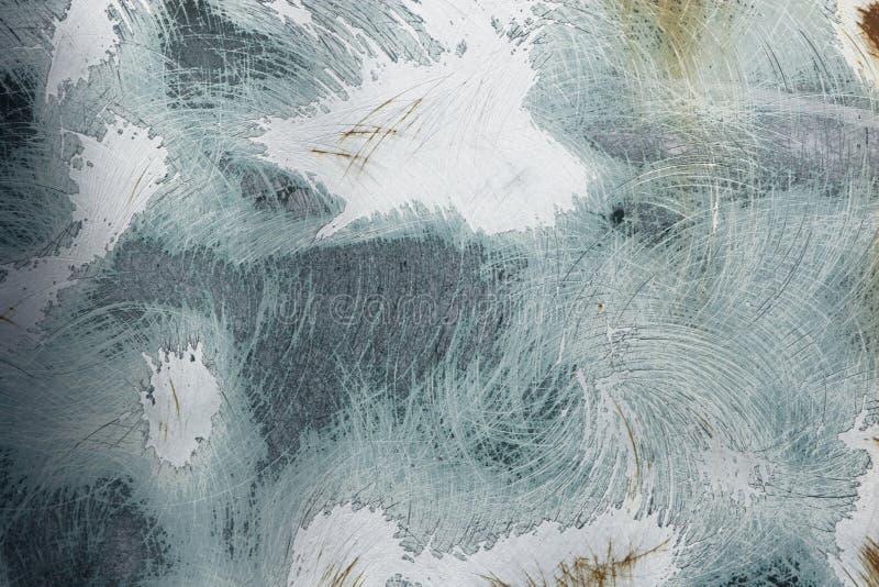 Abstract. Texture with circular strokes stock photos