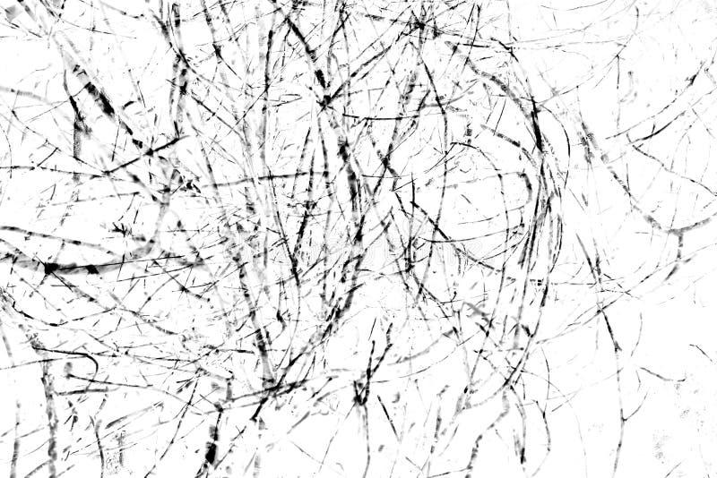 Abstract 3 stock illustration