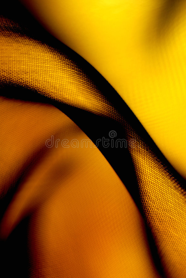 Abstract royalty free stock photo