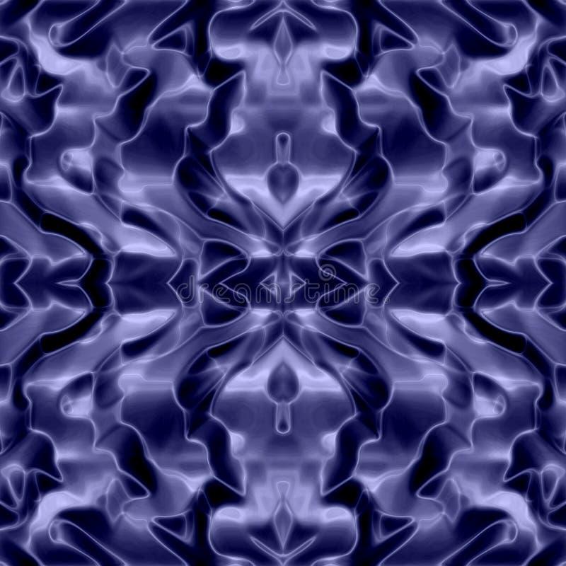 Abstract 3D Design vector illustration