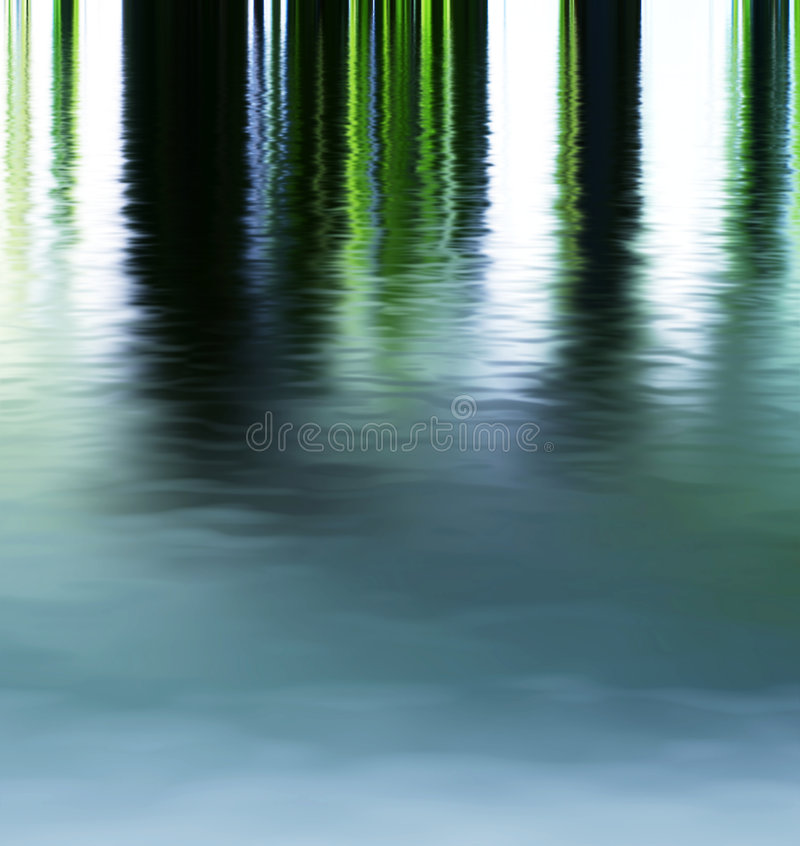 Download Abstract stock image. Image of movement, lines, flowing - 4486301