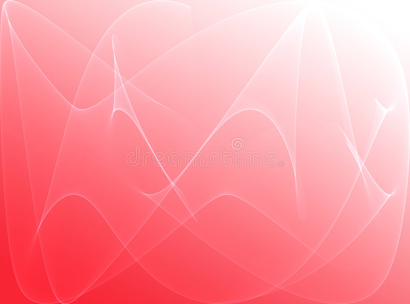 Abstract. An abstract background with tones, veils and color stock illustration