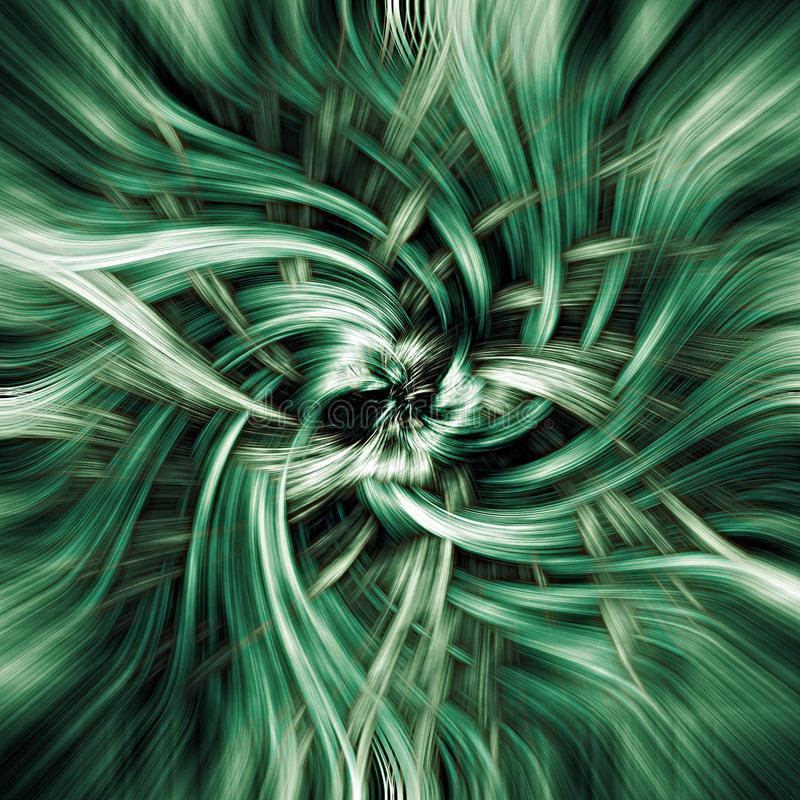 Free Abstract 6 Image Background Stock Photo - 14951830