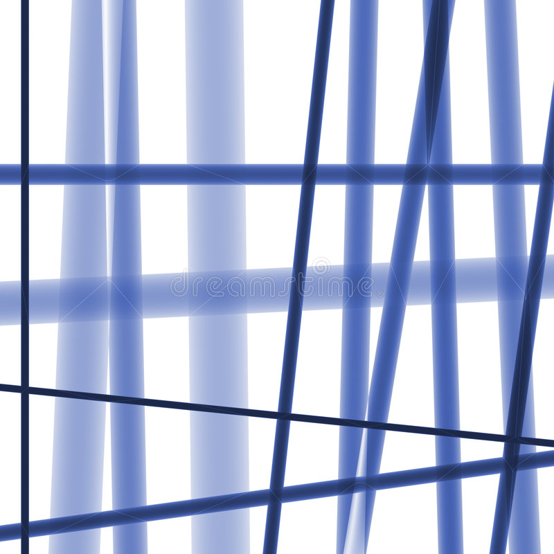 Abstract achtergrond of behang stock fotografie
