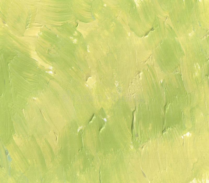Abstract acrylic background royalty free stock photo