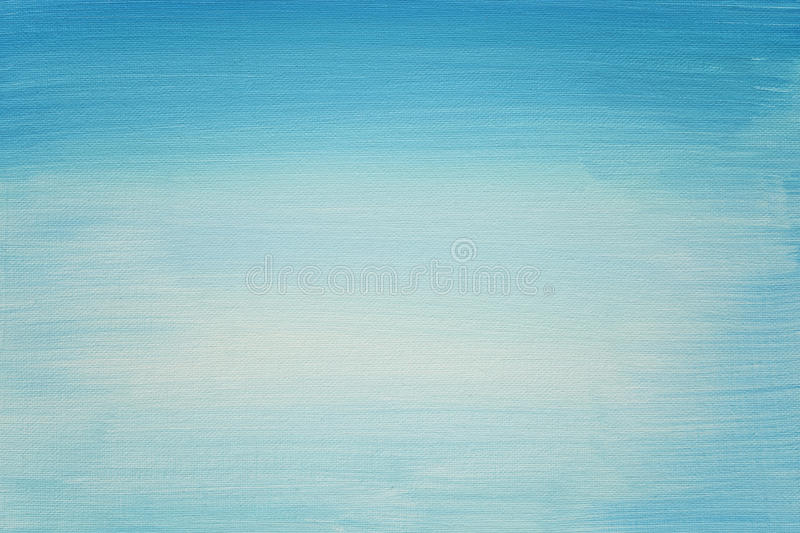 Abstract acrylic texture royalty free stock image