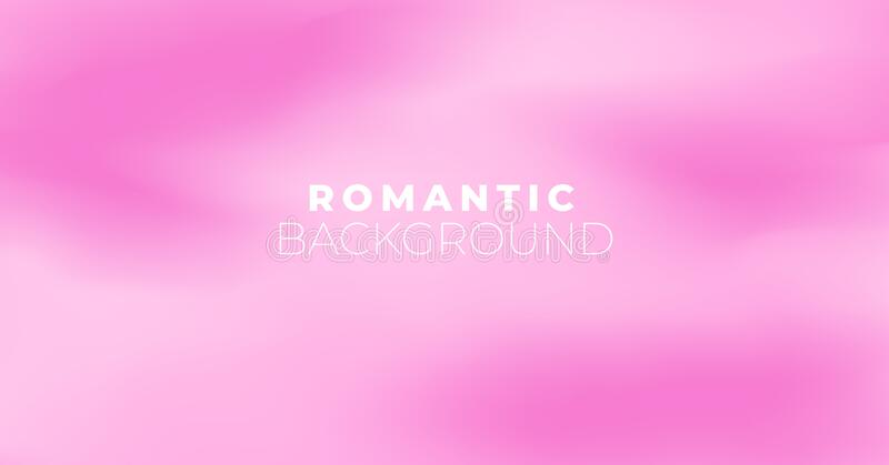 abstract aesthetic blur pink background abstract aesthetic blur pink background 172162070