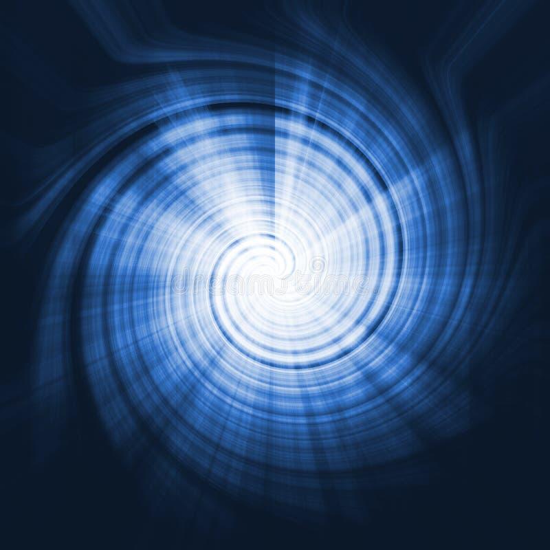 abstract alien background vortex ελεύθερη απεικόνιση δικαιώματος
