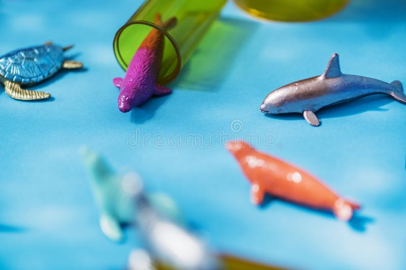 Abstract, Animal, Background stock photography