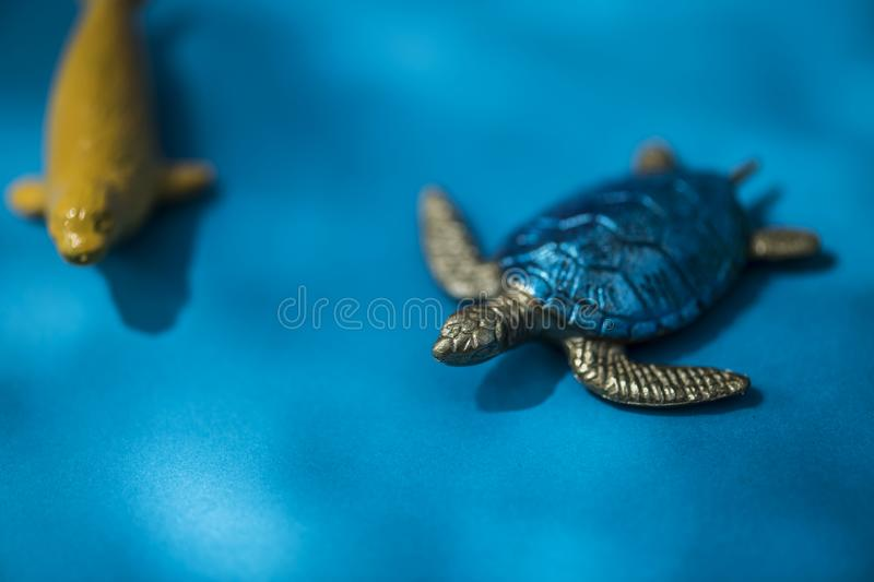 Abstract, Animal, Background stock images