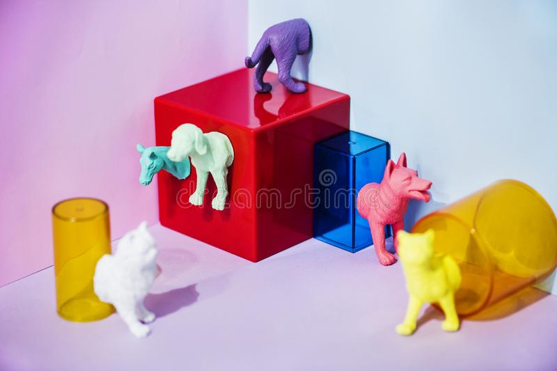 Abstract, Animal, Background stock photo