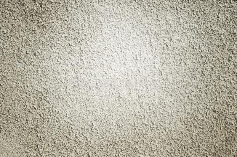 Grunge texture of old concrete wall, gray stone, cement, primer, construction, design royalty free stock image