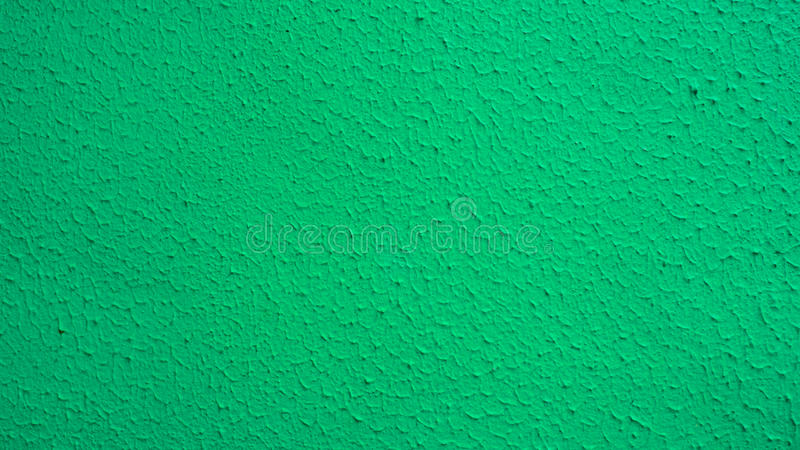 Abstract aqua wall texture background.  stock photography