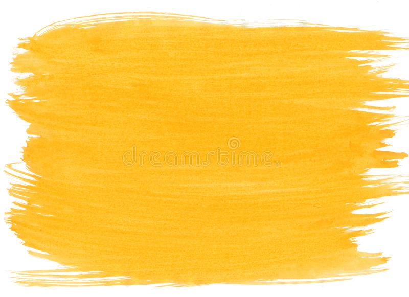 Abstract aquarel watercolor. Background for design stock photos