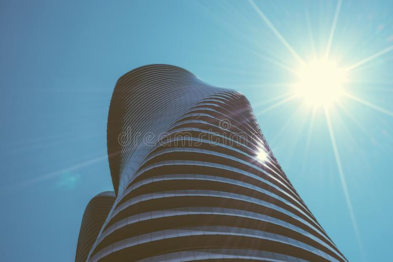 Abstract, Architectural, Architectural, Design stock photos