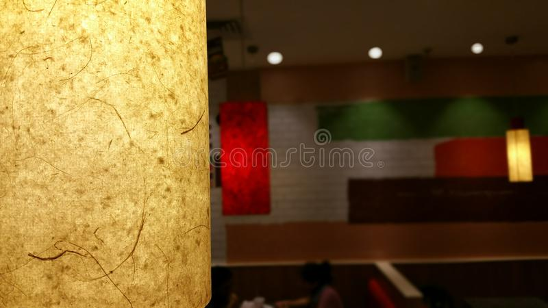 Abstract, Architectural, Design royalty free stock image
